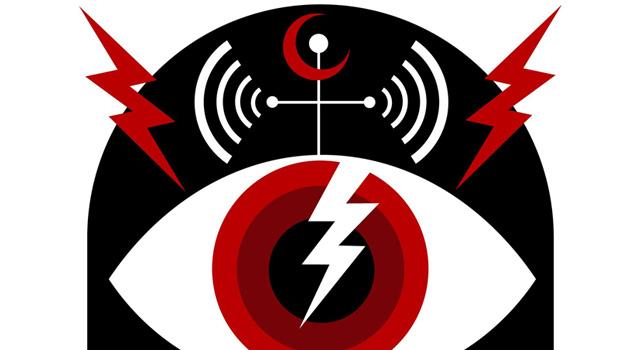 Recensione: Pearl Jam - Lightning Bolt