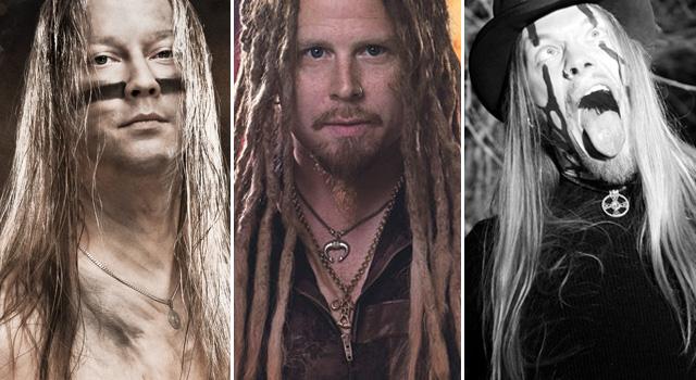 Folk Metal 10 band seminali