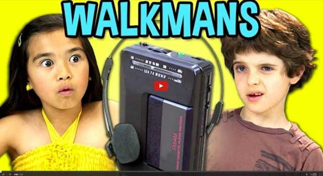 bambini-walkman-reazioni