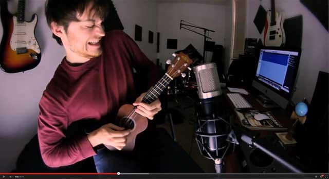 slayer-ukulele