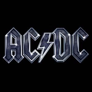 AC-DC-logo