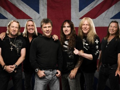 iron-maiden-line-up