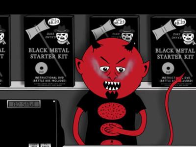 black-metal-cartoon