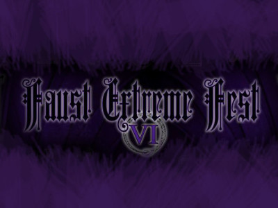 faust-extreme-fest