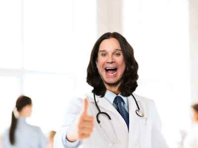 ozzy-doctor