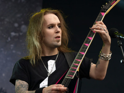 Children-of-Bodom-Alexi-Laiho1